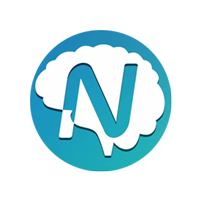 NeuroAdvise Symptom Checker, a new artificial intelligence-based web application for medical diagnosis | NeuroAdvise